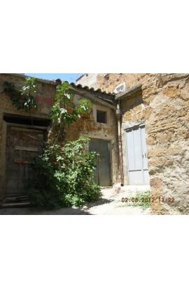CASA GIUSEPPE - CORTILE FIDANZA - PROPERTY IN SICILY