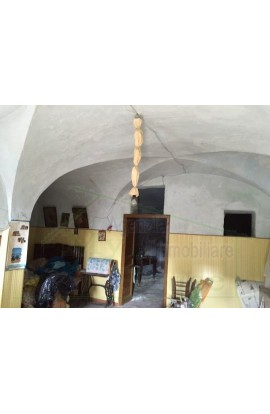 CASA CAMPISI VIA CRISPI - PROPERTY IN SICILY