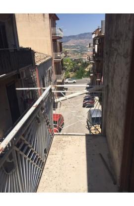 CASA INNAMORATO – ALESSANDRIA DELLA ROCCA - PROPERTY IN SICILY