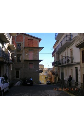 APARTMENTS CANNATELLA - PROPERTY IN SICILY