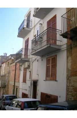 APARTAMENTO FILOCCO - PROPERTY IN SICILY