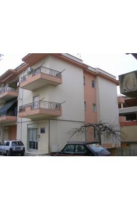 APPARTAMENTI RAFFA - PROPERTY IN SICILY