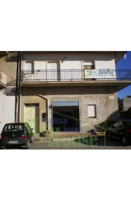 APARTAMENT SIRACUSA - PROPERTY IN SICILY