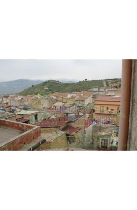 CASA FALZONE - ALESSANDRIA DELLA ROCCA - PROPERTY IN SICILY