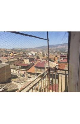 CASA PROIETTO VIA ROMOLO - ALESSANDRIA - PROPERTY IN SICILY