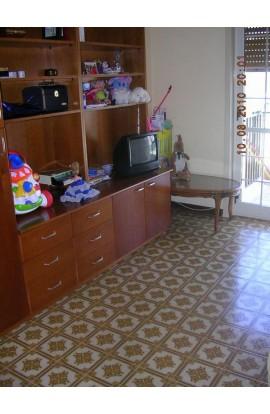 APPARTAMENTO CICERO - PROPERTY IN SICILY