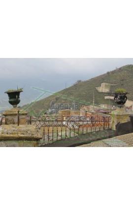 PALAZZO INGLESE IN ALESSANDRIA - PROPERTY IN SICILY
