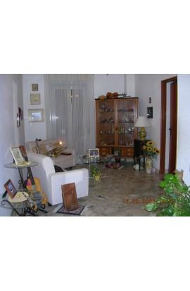 CASA TERMINI VIA LA CORTE - PROPERTY  IN SICILY