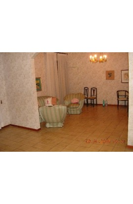 CASA CAMIZZI PIAZZA MATRICE - PROPERTY FOR SALE SICILY