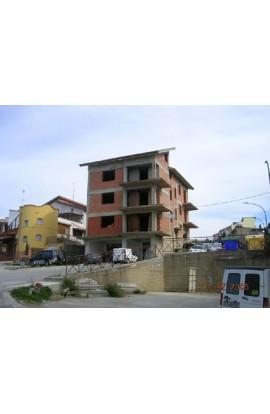 PALAZZINA VICINO LA TORRETTA - PROPERTY IN SICILY