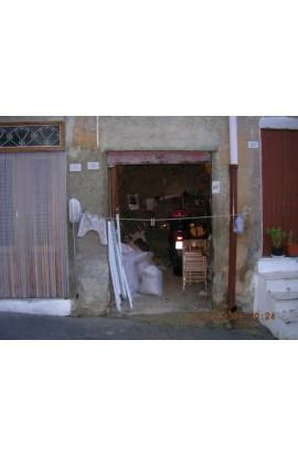 MAGAZZINO VIA CENTORBI - PROPERTY IN SICILY