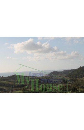 MODICA AMORE - SICULIANA - PROPERTY IN SICILY