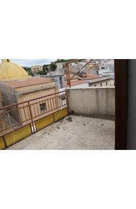 CASA CANCELLERI PENSATO – ALESSANDRIA - PROPERTY IN SICILY