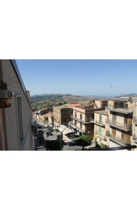 CASA MEDARDO - HOLIDAY HOME FOR RENTAL - SALITA REGINA ELENA