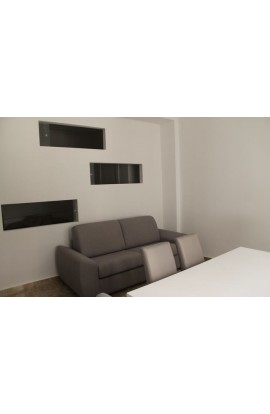 HOLIDAY RENTAL HOME  ANGELO – CORSO VITTORIO EMANUELE