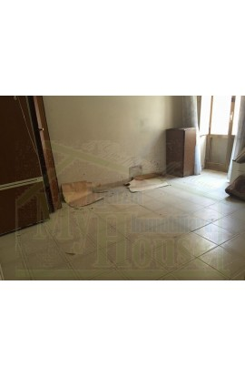CASA VIA ROMA PROPERTY IN SICILY - Casavia tile