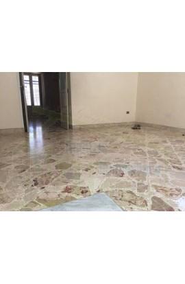 CASA VIA ROMA PROPERTY IN SICILY - Casavia tile