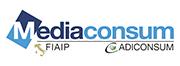 Mediaconsum Fiaip